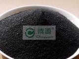 广东碱式氯化铝价格
