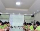 新邦物流与中国电信同行,大客户关系管理