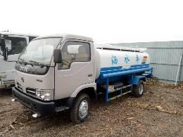 园林绿化洒水车5到25吨二手洒水车现车销售