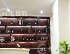 中国健康漆十大品牌卡百利艺术壁材0甲醛即涂刷即入住