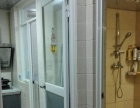 青羊外光華 易城國際 2室 2廳 78平米