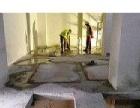 金华混凝土切割【楼板切割,大梁切割】马路地坪切割