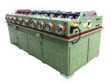 气缸铝管矫直机 精密矫直机厂家 钢管矫直机