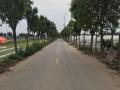 Q丰产路10亩土地,交通方便月租金5000,租租乚