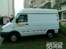 上海大众货运出租车叫车小件搬家