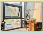 服务式办公 上海小型办公室出租 黄浦办公室