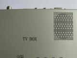 有电视盒子看电视以后没有别的费用能看所有直播节目