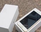 9.9成新苹果手机零售 批发 质保一年