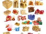 曲靖禮品盒定制包裝盒定制來圖定制包裝印刷