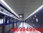 头屯河大桥/地铁站跟前产权商铺