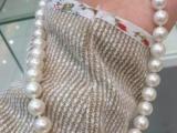 上海江莹珠宝,联系到正规的手工活挣钱养家不发愁