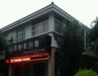 上海花园 住宅底商出售