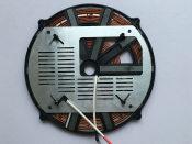 如何买品质好的电磁炉线盘_广东电磁炉厂家