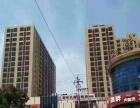 出售昌平县城住宅底商均价8800一平米