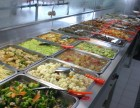 广州狮岭蔬菜配送 工厂食堂承包 同城饮食服务