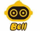 贝尔机器人儿童学院加盟