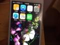 苹果手机带号码出售