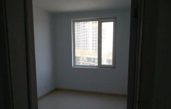 印象江南 3室2厅2卫 140平米