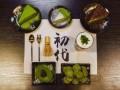 南昌初代宇治抹茶加盟总部,日式甜品免费培训