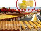 中国古建屋顶瓦(琉璃瓦)勾头