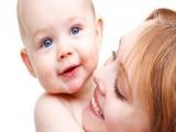 宝贝之家母婴店 宝贝之家母婴店诚邀加盟