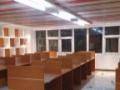 全黄山各种办公家具定做 工厂直销 价格优惠送货安装