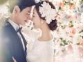 惠州米兰新娘婚纱摄影(陈江总店)