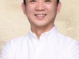 2020年4月20日北京刘吉领美容针法培训班