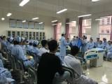 2020临床医学专业培养目标及就业方向,云南口腔医学扩招