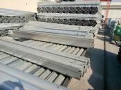 要买公路护栏板当选山东启翔交通设施,天津公路护栏板厂家