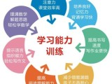 北京小學生專注力培訓,注意力培訓哪里有,小孩上課走神怎么辦