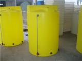 景德镇6吨6立方塑料水箱服务满意