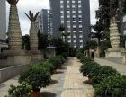 业主诚心出售优质房源单价4000世纪经典城市花园龙川苑好世纪经典