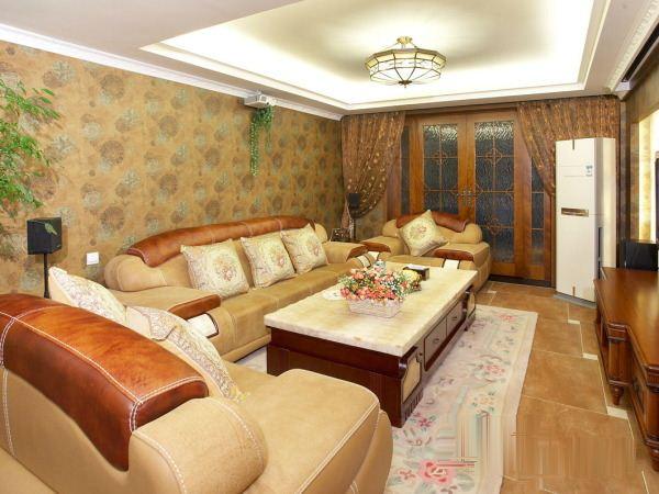 南通高铁房单价低南北通透户型电梯洋房,江苏南通下一个嘉兴