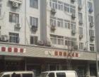 滨海新区 繁华街道 第三大街附近 招大型餐饮 办公