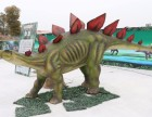 史前霸主来袭恐龙展览出租出售