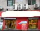南坪二小区大开间盈利餐饮店转让(今、天推/荐3)