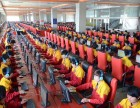 武汉计算机培训收费