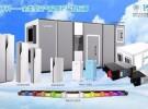 上海赛菲新风系统加盟 免费培训 整店输出年入百万不是梦
