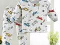 廊坊秋冬棉服羽绒服便宜批发货源哪里找最便宜外贸服装批发市场