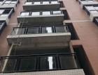 塘厦-小产权房-户型方正-户户大阳台-5180元/起-祥和花园