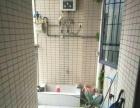 锦上城泓景园 两房新装修 出租1600元