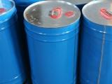 表面活性剂厂家直销量大从优质量优越