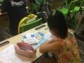 荆州1-6年级语数英补习,兴趣培养,小学课后作业辅导