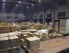 成都到宜宾货运专线 工程车运输 大件设备运输