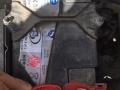 道路救援 汽车搭电 送油 补胎换胎