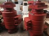 张家口煤机生产13YKA伸缩机尾液压控制装置质量好耐用
