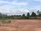 惠丰城铁棚仓库出租1700平,38一平大车进出方便