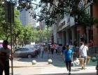 C北碚天奇广场旁胜利路双开间临街 业态无限制
