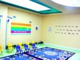科蒂英语2-4岁拖班3-12岁外教幼少儿英语